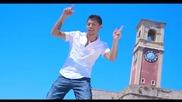 * Албанска Денс * Sergio Feat Marsel - Delisia