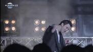 Денис - Питам само веднъж ( Official Video )