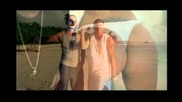 Alexis & Fido - El Nalgazo ( Reggaeton Seven17 Remix) високо качество