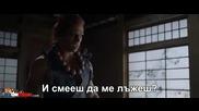 Street Fighter - Assassin's Fist - Улични бойци- Юмрукът на убиеца (2014) Цял Филм Бг Субтитри