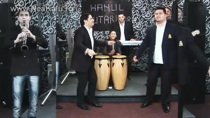 Marius Babanu feat.edvin - Am venit cu ceva nou [nay Nino] Hd Video