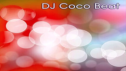 Dj-co-co-beat---07---no-more-coc