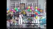 29.04.10 - Патронен празник на 51 Соу Елисавета Багряна