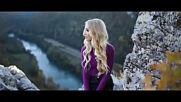 Djula Drini - Gnijezdo (official Video 2020).mp4 - Vbox7