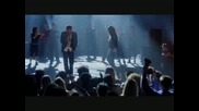 new classic - another cinderella story ( Hq )