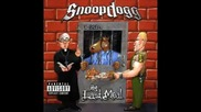 Snoop Dogg x Kokane - Go Away