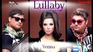 Yenna - Lullaby