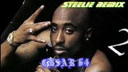 Epic Mix 2013! 2pac - Watch Ya Back