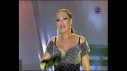 Ивана - Последна Чаша Live Party