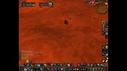 Wow Rogue Pvp part 2