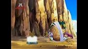 Покемон сезон 10 епизод 20 Бг аудио