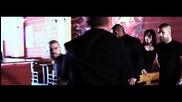 Mikel Sevillano - Bad Man (official Video Clip)