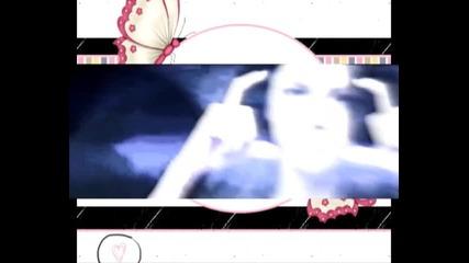 Selena Gomez - P.r.i.n.s.c.e.s