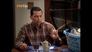 two and a half men 06x04