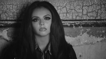 Little Mix - Little Me ( Официало видео )