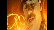 Sean Paul & Carlos Santana - Cry Baby Cry