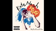 Kate Nash - My Best Friend Is You - Hidden Track