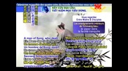 Чуанг Дзъ /the Inner Teachings of Chuang Tzu Enjoyment of Untroubled Ease