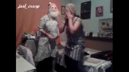 Смях !! Пародия - Youngbbyoung ft 100 кила - Няколко кила