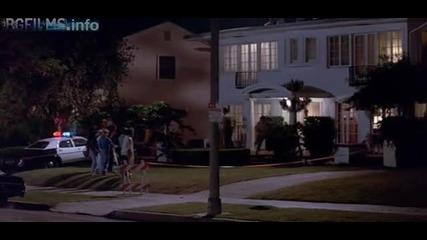 A Nightmare on Elm Street Кошмари на Елм Стрийт (1984) 2 част бг субтитри
