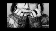 Лилана ft. Skiller - Сама + Текст