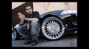 new Lloyd Banks Ft 50 Cent And Young Buck One Crip