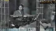 Нотис Сфакянакис - всичко видях - Live