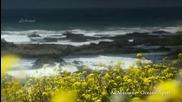 Al Marconi - Oceans Apart