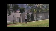 Kbj Football Freestyle Part.4