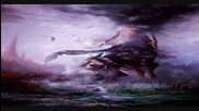 Elegant Universe - My Blessing, My Curse (daniel Mehes Remix)