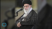 Iranian Nuclear Deal Won't Change Policy Toward US