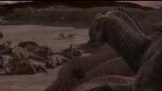 2. Динозаври - Бг аудио & 2000г. / Dinosaur * / анимация