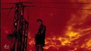 Taeyang - Ringa Linga /транс хаус електро\
