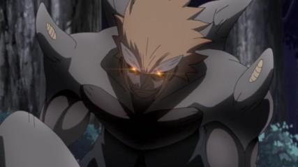 Boruto - Naruto Next Generations - 100 Високо Качество [1080p]