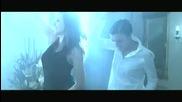 Don Omar Feat Juan Magan - Ella No Sigue Modas
