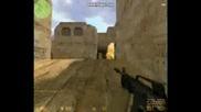 Counter Strike - 1c0man :)