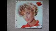 Inka--ist das Liebe? 1987