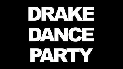 Drake - Hotline Bling ( Rock Cover )
