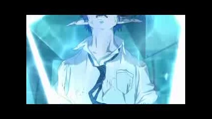 ao No Exorcist- Ultranumb