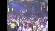 Dj Tiesto - Rave Scene 8 - Techno Energy