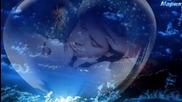 История На Една Любов!!.. Julio Iglesias - Historia de un amor