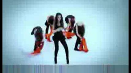Aysel & Arash - Always (azerbaijan)eurovision2009