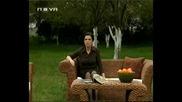 Гордата Аси (asi) - Епизод 31 - Част 2/4