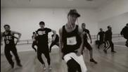 Taeyang - Ringa Linga Dance Performance