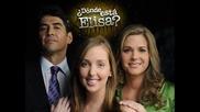 Donde Esta Elisa-soundtrack-08-final-assaul