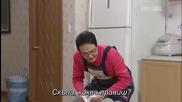 Бг субс! Ojakgyo Brothers / Братята от Оджакьо (2011-2012) Епизод 49 Част 2/2