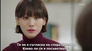 [бг субс] Oh My Venus / О, Венера моя (2015) Епизод 8