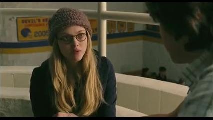 Jennifers Body - Official Trailer