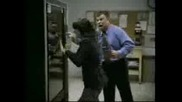 4 Banned Commercials Hilarious