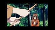 Ikkitousen Dragon Destiny - Eпизод 6 - Bg Sub - Високо Качество